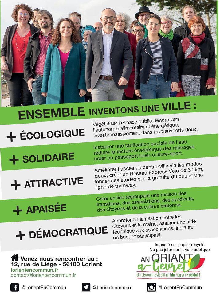 aff_Ensemble_inventons
