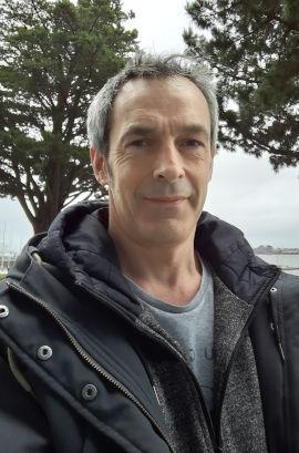 Alban Urruty