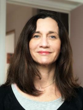 Anne Journé