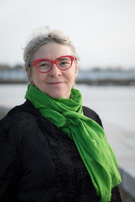 Claire Herlic